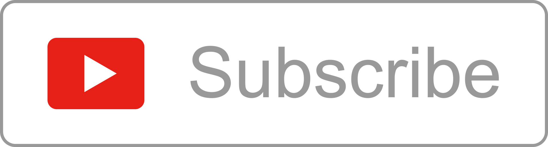 Free-Outline-YouTube-Subscribe-Button-by-AlfredoCreates
