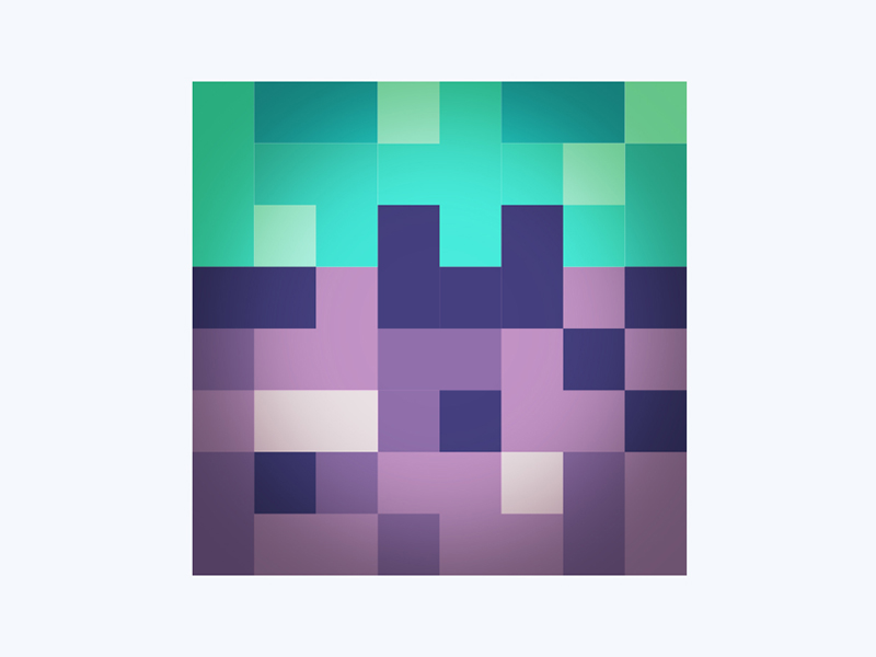 minecraft-pixel-icon-block-by-alfredo-hernandez