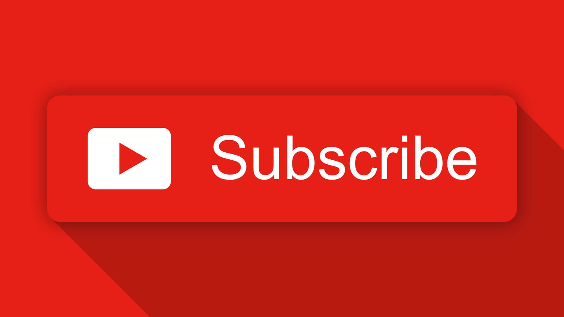 Free-YouTube-Subscribe-Button-Download-Design-Inspiration-By-AlfredoCreates-1