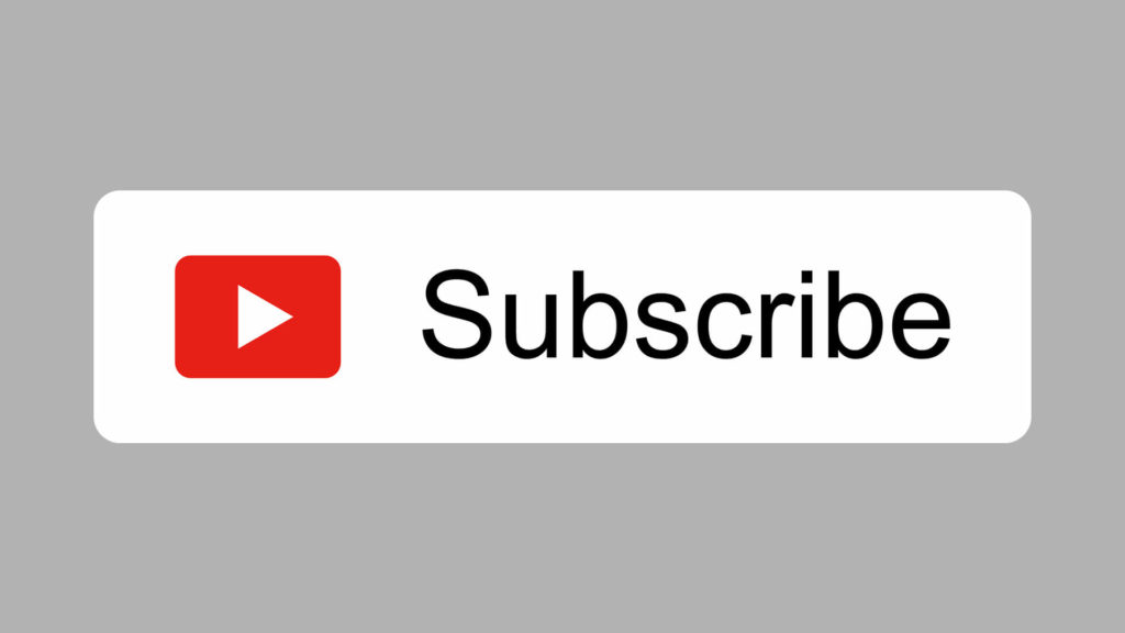 Free-YouTube-Subscribe-Button-Download-Design-Inspiration-By-AlfredoCreates-12