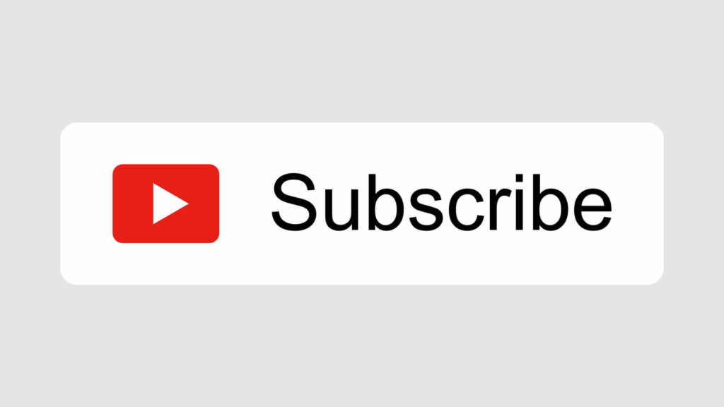 Free-YouTube-Subscribe-Button-Download-Design-Inspiration-By-AlfredoCreates-13