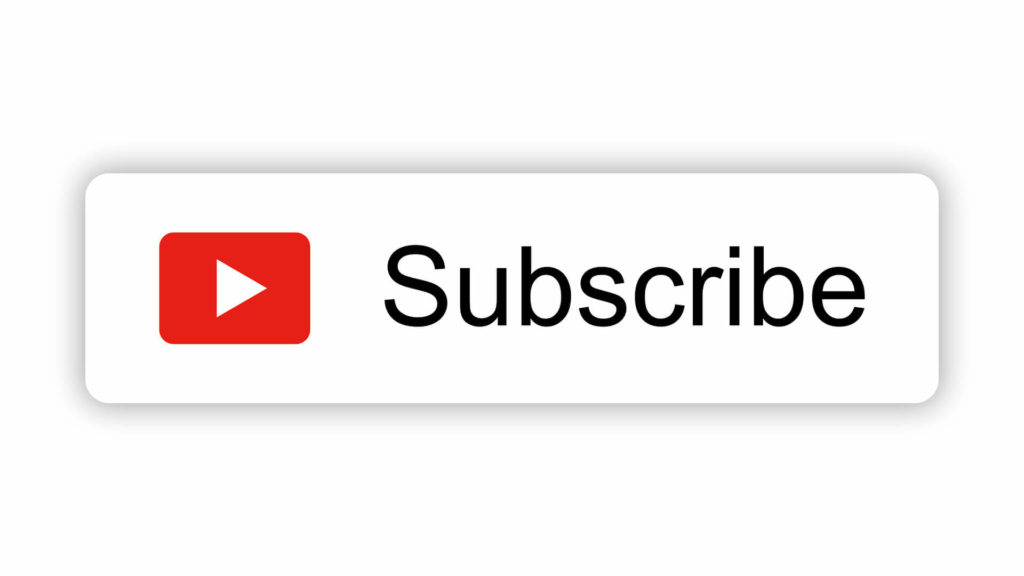 Free-YouTube-Subscribe-Button-Download-Design-Inspiration-By-AlfredoCreates-15