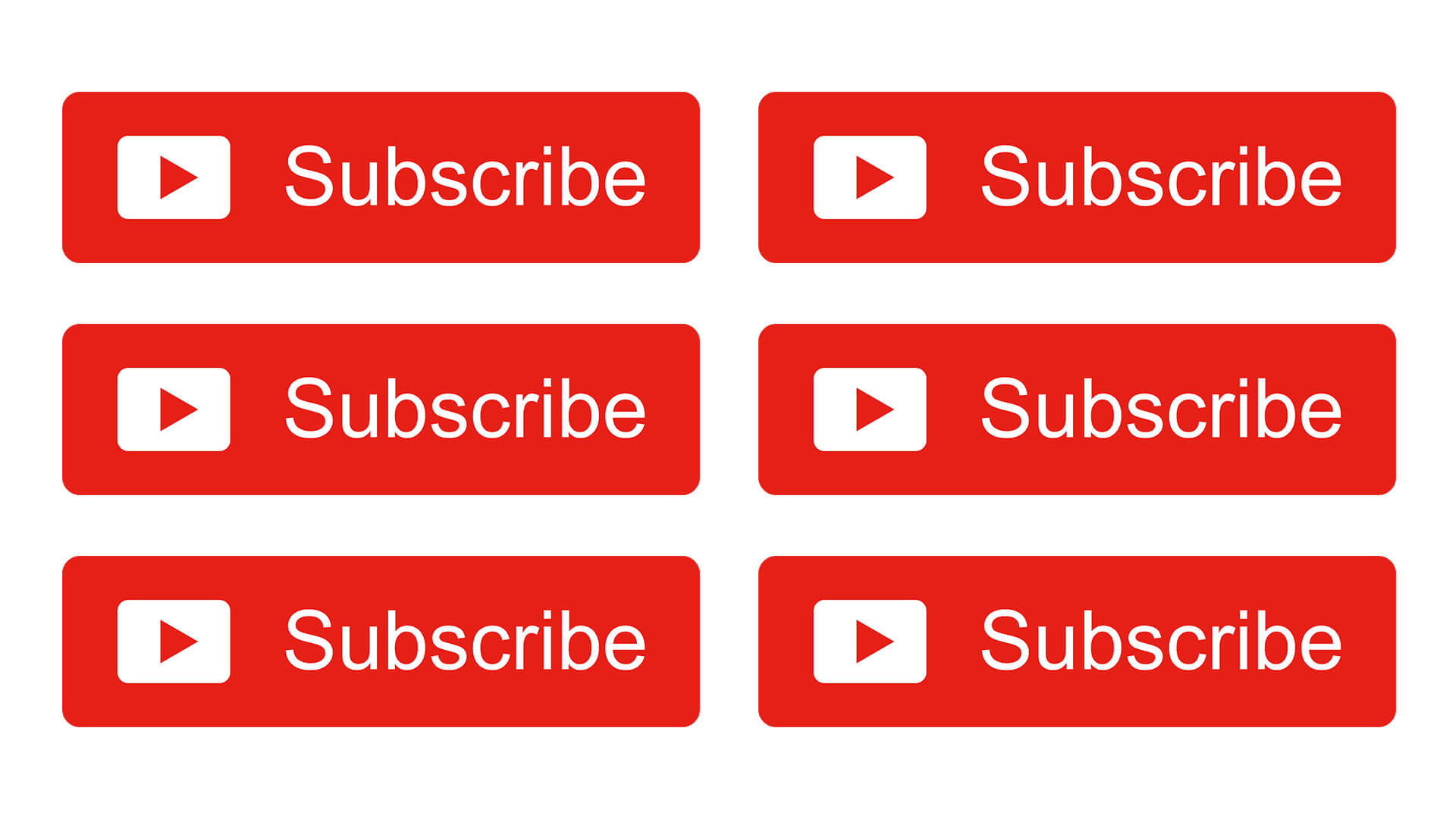Free-YouTube-Subscribe-Button-Download-Design-Inspiration-By-AlfredoCreates-16