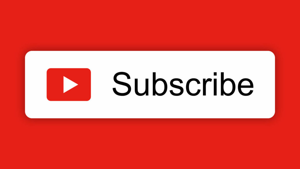 Free-YouTube-Subscribe-Button-Download-Design-Inspiration-By-AlfredoCreates-3