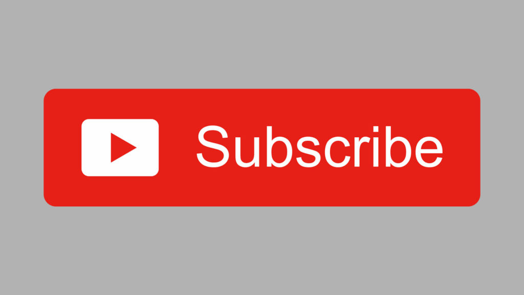 Free-YouTube-Subscribe-Button-Download-Design-Inspiration-By-AlfredoCreates-6