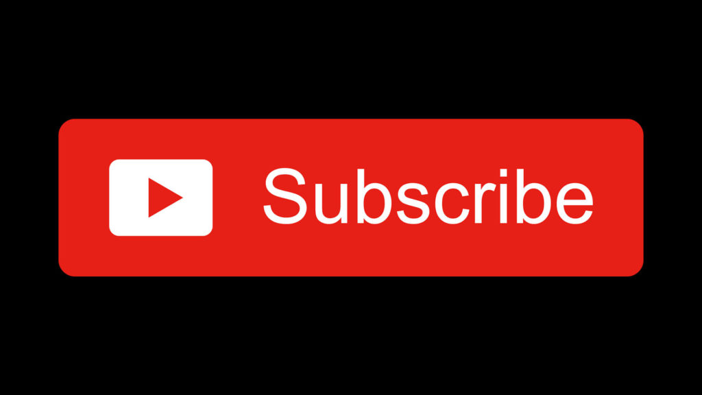 Free-YouTube-Subscribe-Button-Download-Design-Inspiration-By-AlfredoCreates-8