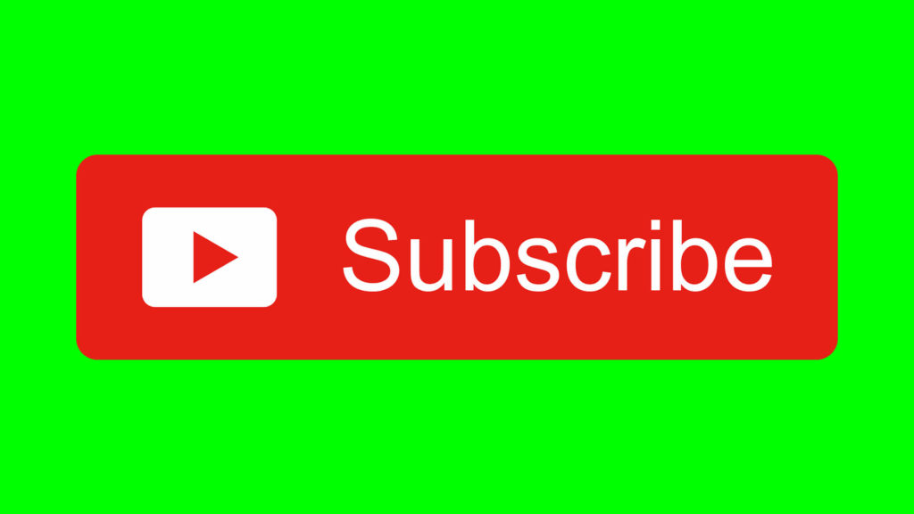Youtube Subscribe Button Free Download By Alfredocreates Com