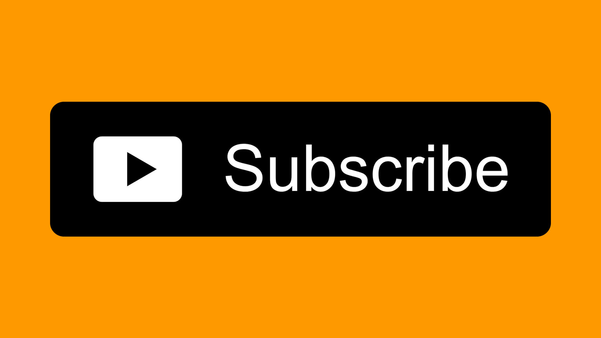 Free-Black-YouTube-Subscribe-Button-PNG-Download-By-AlfredoCreates-2