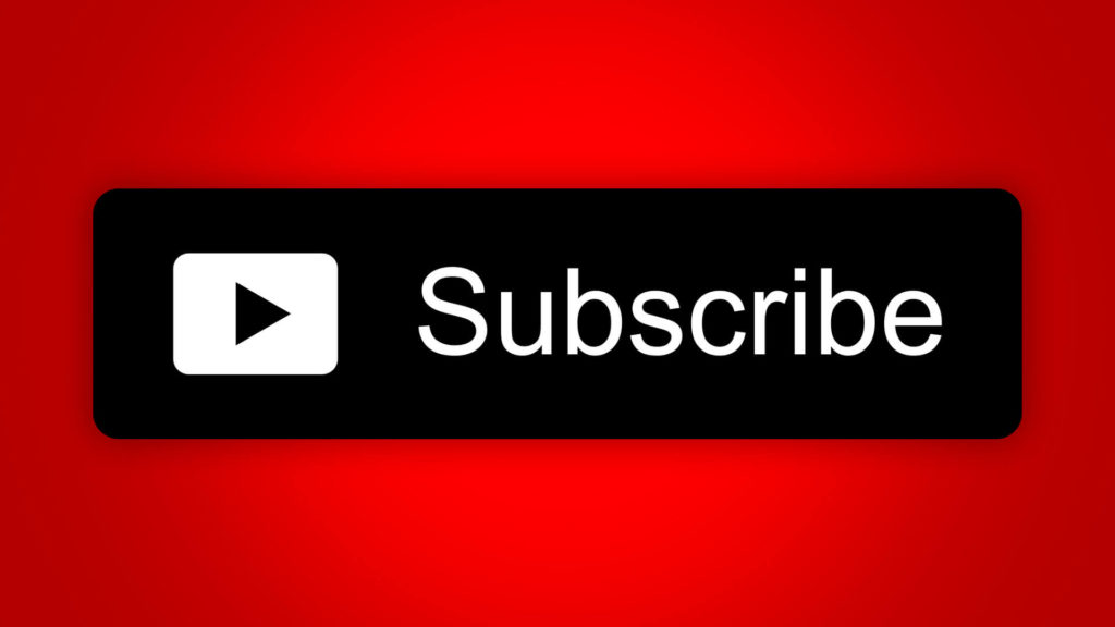Free-Black-YouTube-Subscribe-Button-PNG-Download-By-AlfredoCreates