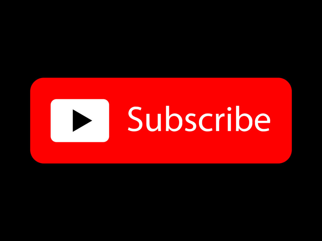Free-Red-YouTube-Subscribe-Button-Icon-By-AlfredoCreates-7